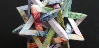 money_origami_1.jpg