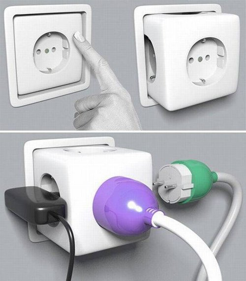 smart idea 5