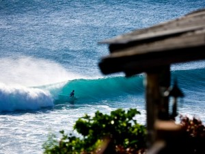World's 20 Best Surf Towns [Fwd: Sharon Rajkumar]
