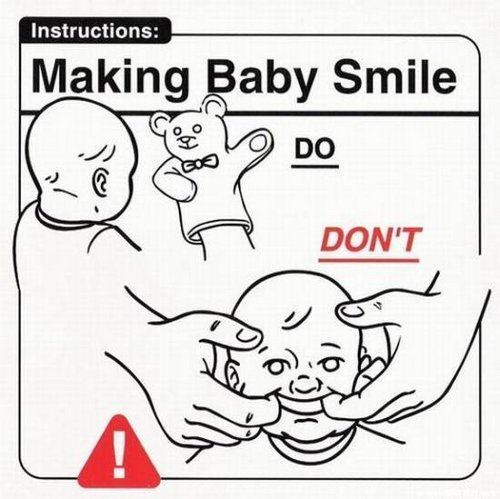 tips for new parents 12