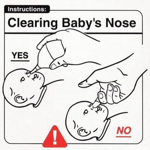 tips for new parents 14