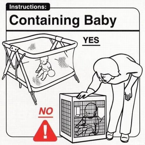 tips for new parents 18