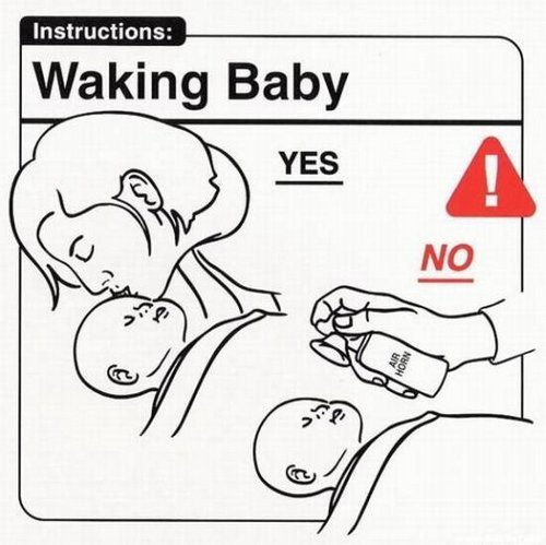 tips for new parents 20
