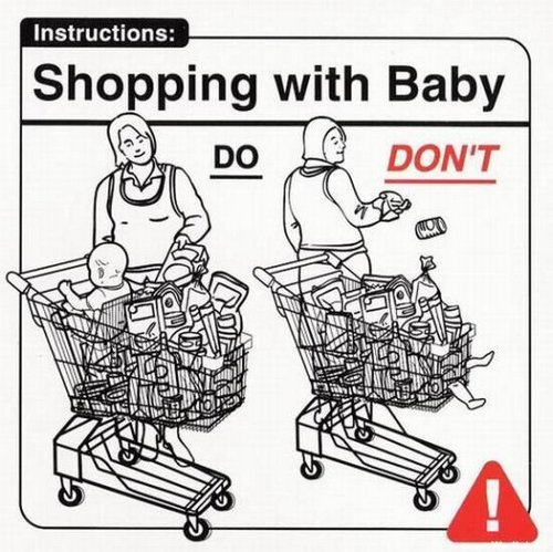 tips for new parents 4