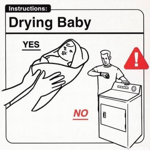 tips for new parents 9