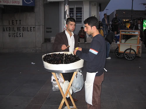 turkish street vendors 14