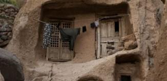 village_in_afghanistan_1.jpg
