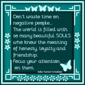 Don&#8217;t waste time..  [Fwd: Sharon Rajkumar]