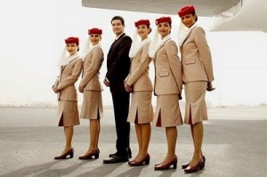 Flight attendants all over the world collection.. I [Fwd: Sharon Rajkumar]