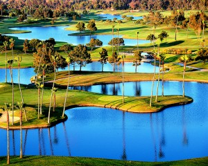 16 Golf Course Photos [Fwd: Sharon Rajkumar]