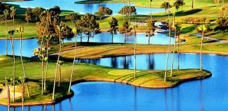 golf_course_1.jpg
