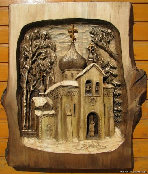 wood art 1