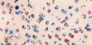 aerial_beach_1.jpg