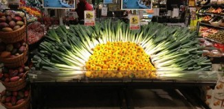 artful_display_veggies_1.jpg