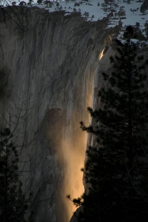 firefall 3