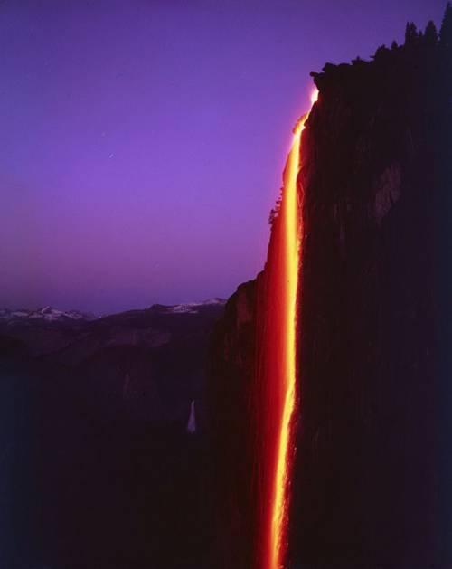 firefall 5