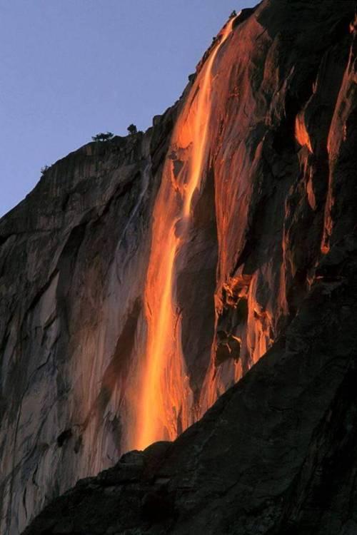 firefall 6