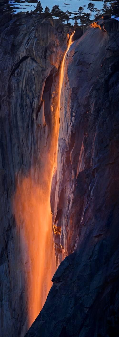 firefall 9