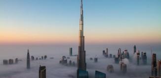fog_in_dubai_1.jpg