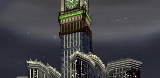 makkah_clock_tower_1.jpg