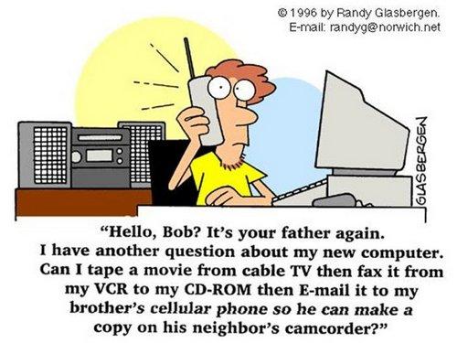 technology 4