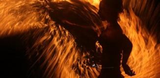 fire_dance_1.jpg