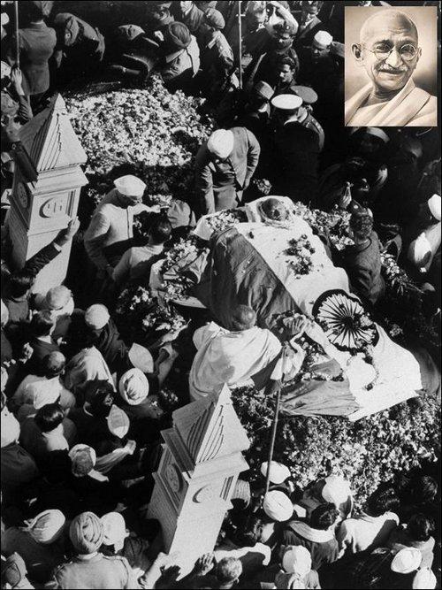 funerals 10