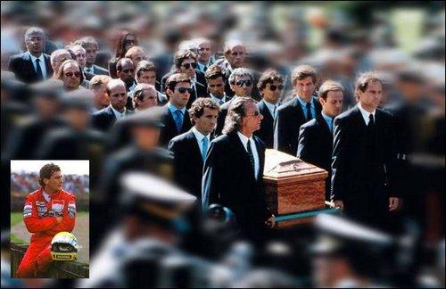 funerals 2