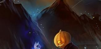 halloween_art_1.jpg