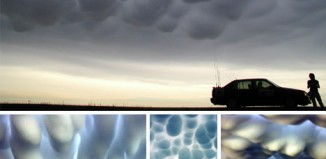 mammatus_clouds.jpg