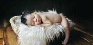 sleeping_babies_1.jpg