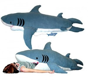 Cool and Creative Sleeping Bags [Fwd: Sharon Rajkumar]