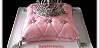 unbelievable_cakes_1.jpg