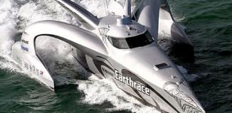 fastest_eco_boat_1.jpg