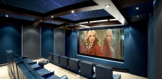 home_theater_1.jpg
