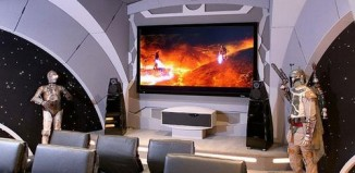 home_theater_13.jpg