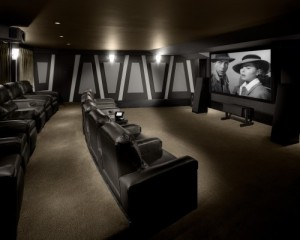 Private Home Theaters &#8211; III [Fwd: Kirti Kumar]
