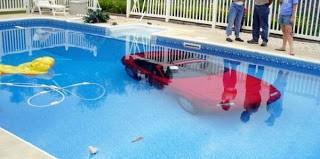 in_swimming_pool-1.jpg