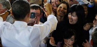 kids_hate_politician_1.jpg