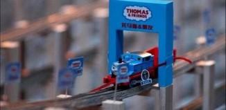 longest_toy_train_track_1.jpg