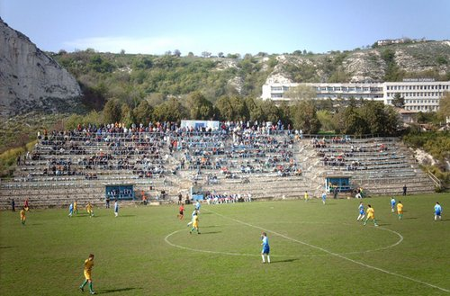 weird stadiums 17