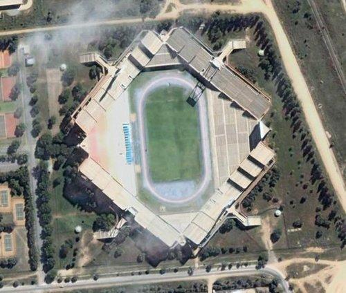 weird stadiums 21