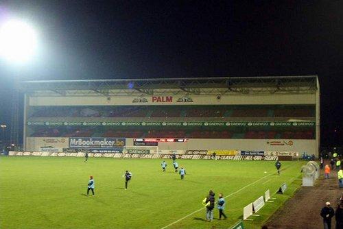 weird stadiums 26