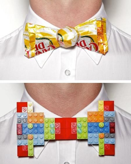 bow ties 1