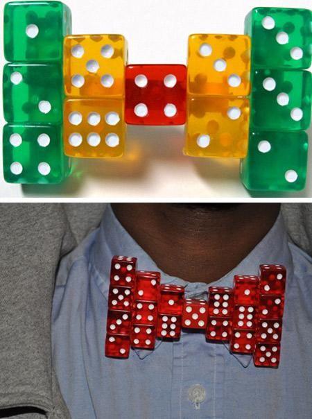 bow ties 11