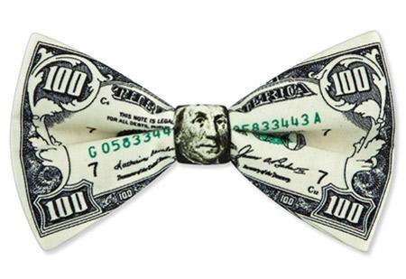 bow ties 14