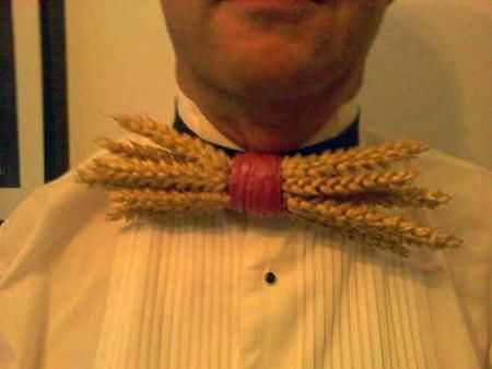 bow ties 15