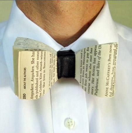 bow ties 3