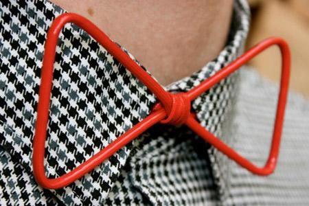 bow ties 5