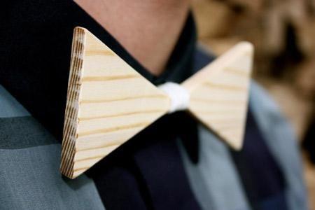 bow ties 8